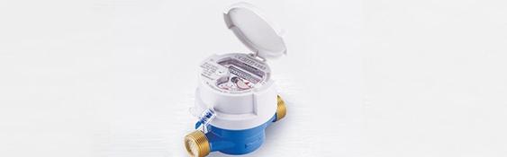 气动阀门厂家:是什么原因没有用水水表也在转?造成水表自传的原因了解一下