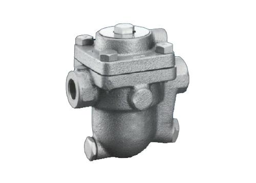 自由浮球式蒸汽疏水阀(低压系列)J3N/J5N/J7N