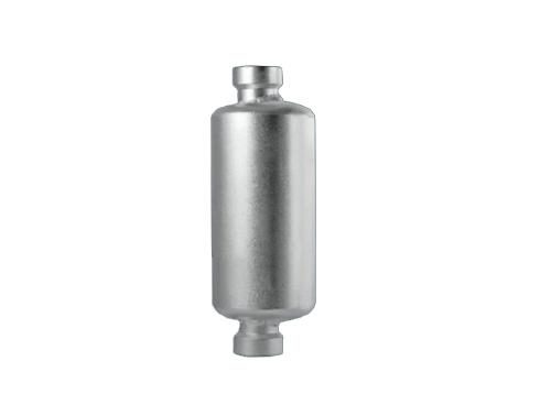 钟形浮子式蒸汽疏水阀ESH401/ESH501