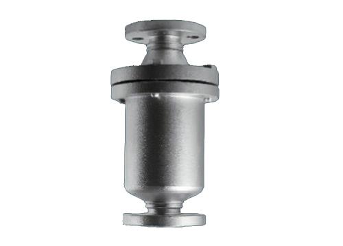钟形浮子式蒸汽疏水阀ES5L/ESH5L/ES8BL/ESH10L