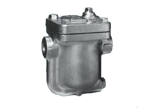 钟形浮子式蒸汽疏水阀ES8B/ESH10/ES12N