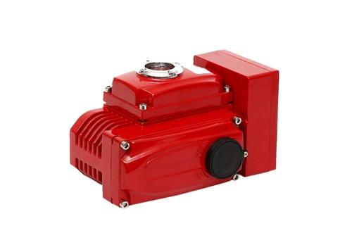 调节电动执行器ODL-20/ODL-80