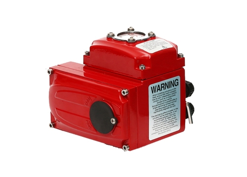 电动执行器ODL-03