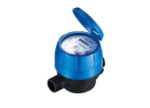 単流式水表LXSG-13D7/S