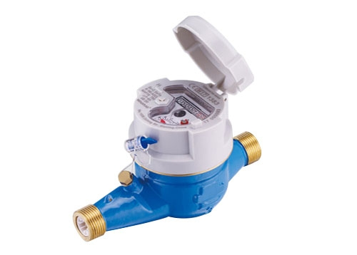 LXSG-15E5/LFN1多流式水表
