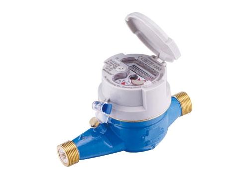 LXSG-15E5/RLN1多流式水表