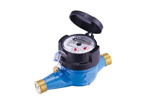多流式水表LXSG-15E5