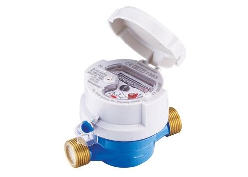 LXSG-13D3(LFN1)单流式水表