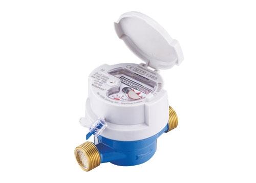 LXSG-13D3(RLN1)单流式水表