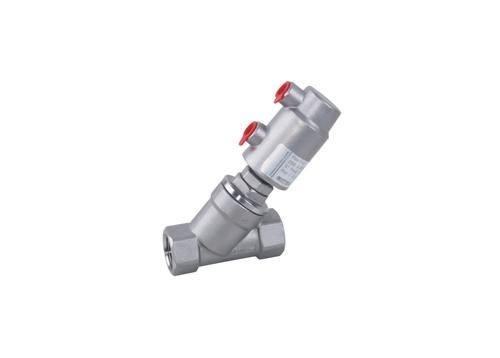 灌装阀G3-A