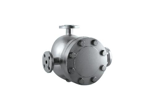 杠杆浮球式空气疏水阀AGH29/AGU29