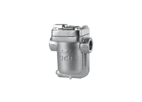 钟形浮子式空气疏水阀AE5/AE8