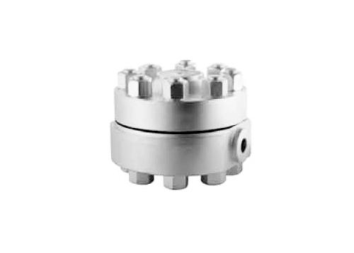美标热动力式蒸汽疏水阀HR150