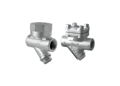 热动力型蒸汽疏水阀SC/SF/SP3A