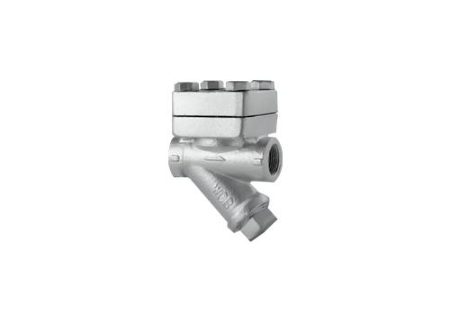 热动力型蒸汽疏水阀SP3