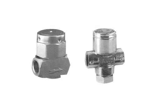 热动力型蒸汽疏水阀SD1/D2