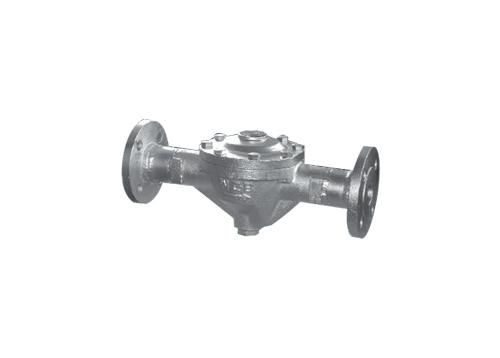 热静力型蒸汽疏水阀CS14F