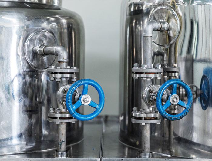 给排水行业工程专业介绍